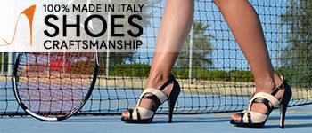 Fermano Shoes Women