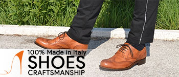 Fermano Shoes Men