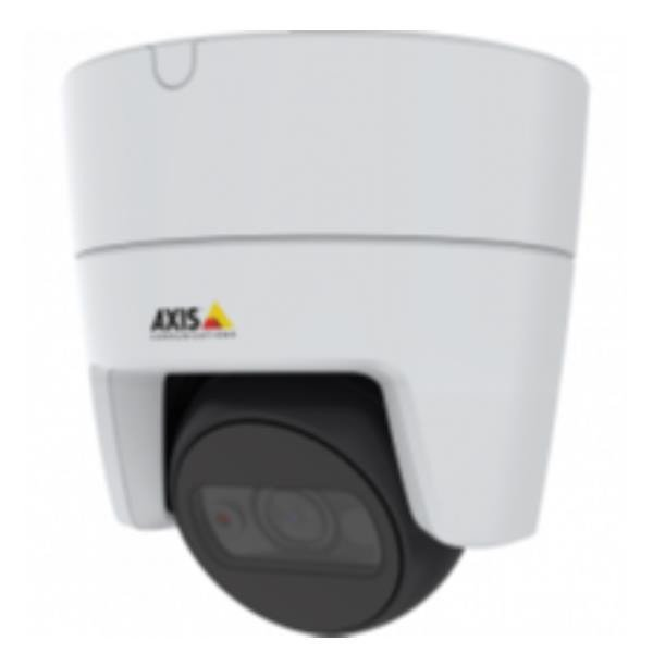 AXIS AXIS M3115-LVE  Telecamere Dome Fisse