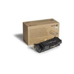 Xerox PHASER 3330 WC 3335/3345 EXTRA HIGH CAP BLACK TONER CARTR