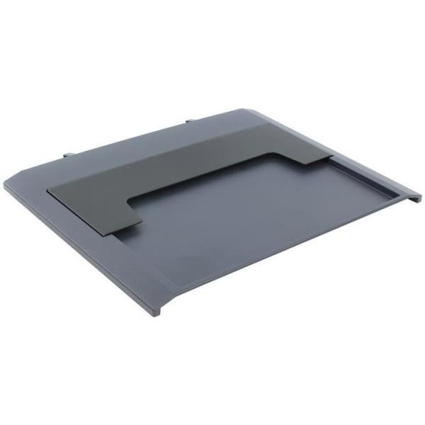 Kyocera Platen Cover (Type H)