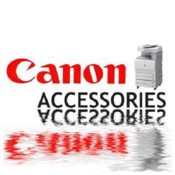 Canon Canon Maintenance Cartridge MC-08
