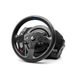 Thurstmaster T300 RS Racing Wheel - GT Ed
