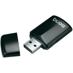 Benq WIRELESS USB DONGLE F/ MX661 + GP10