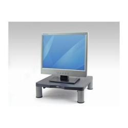 Fellowes Leonardi SUPPORTO MONITOR STANDARD
