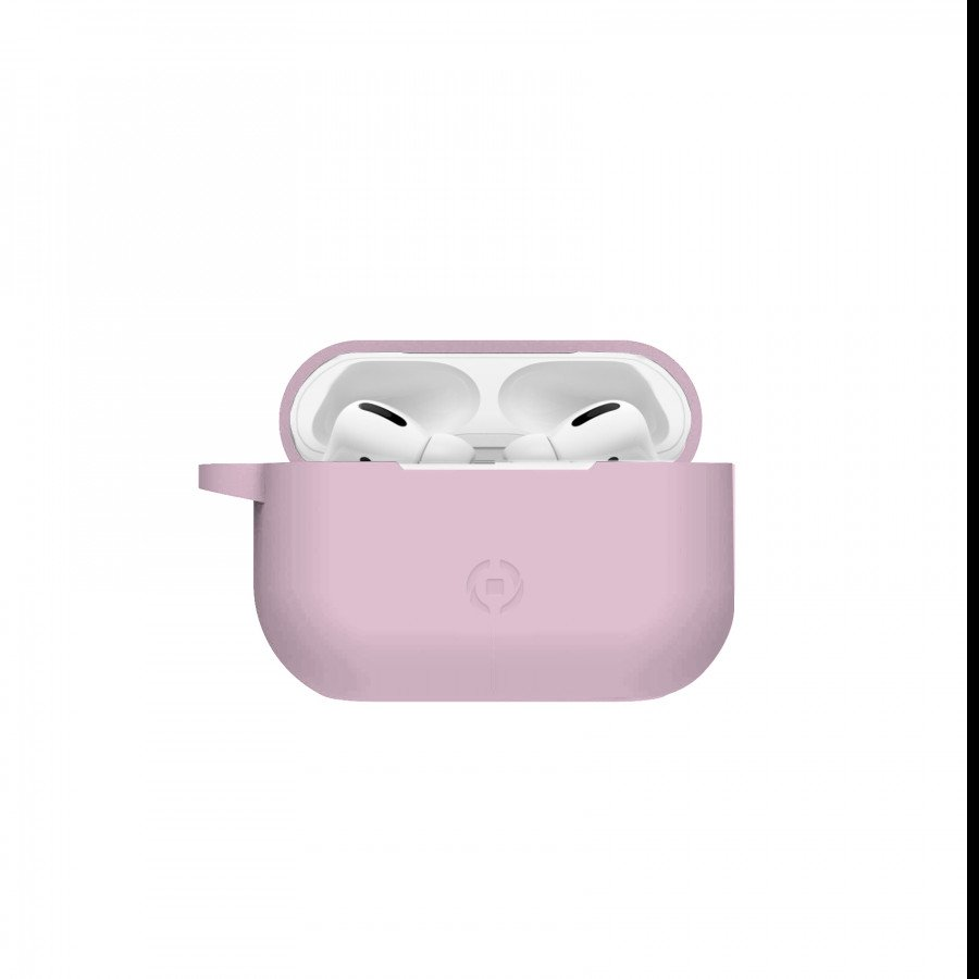 Celly AIRCASE - AIRPODS PRO [FEELING]