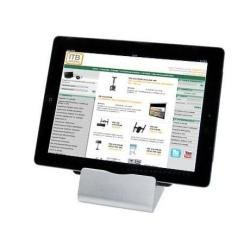 ITB SUPPORT FOR TABLET PC AND E-BOOKS  .