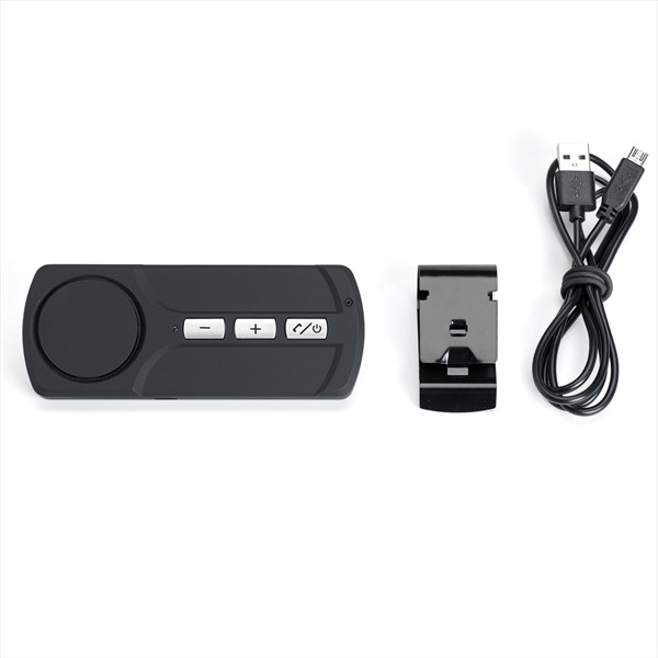 Celly ANY5 - SPEAKERPHONE CAR KIT