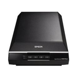 Epson Epson Scanner Perfection V600 Photo (F)