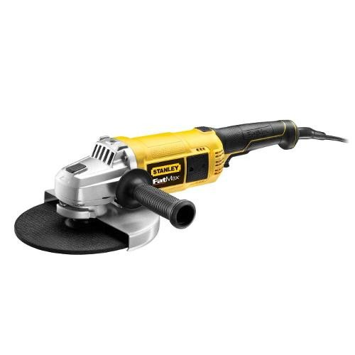 Stanley FME841QS