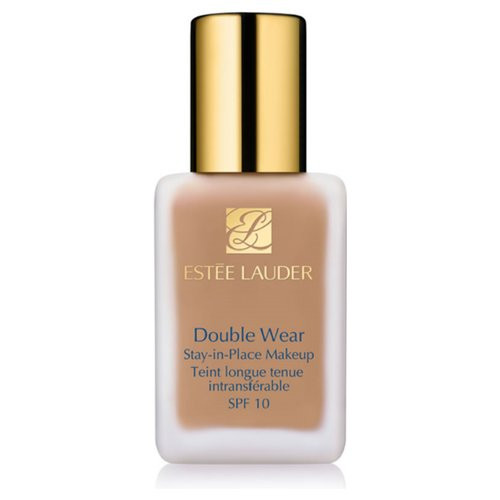Estee Lauder Double Wear Spf 10 Foundation - 06 Auburn