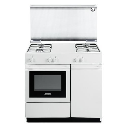 De longhi cucine a gas sgw854n epto - Offerte cucine a gas expert ...
