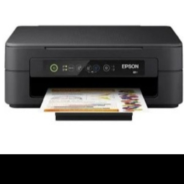 Epson XP-2100 MFP 2880X1440 27PPM PRNT/CPY/SCN