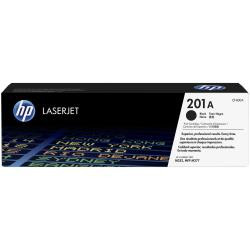 HP Hewlett Packard TONER LASERJET BLACK ORIGINAL