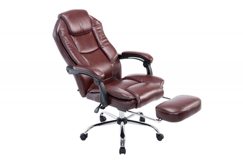 Sedia Ufficio Verde Mela : Clp sedia da ufficio castle bordeaux epto