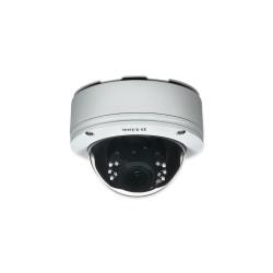 D-Link DCS-6517 PROFESSIONAL IP SECURITY CAMERA HD Codici 15% Margine