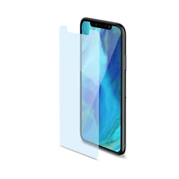 Celly EASY GLASS - iPhone Xs Max/iPhone 11 Pro Max