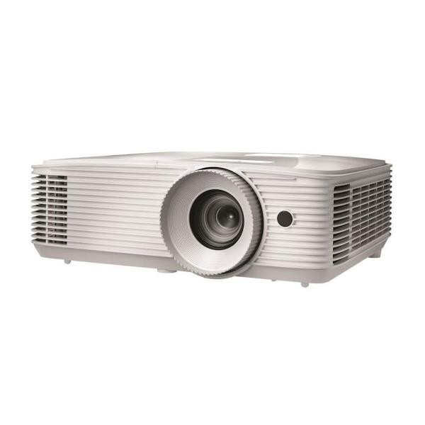 Optoma EH334 3600 LUM FULL HD