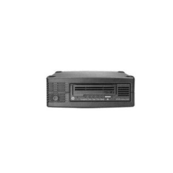 HP Hewlett Packard EH970A HPE LTO-6 ULTRIUM 6250 EXT TAPE Storageworks