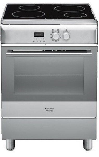 Hotpoint/Ariston H6IMAAC(X)