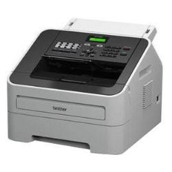 Brother FAX-2940 USB 2.0
