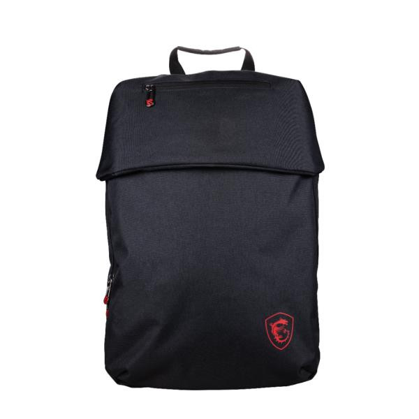 MSI MSI STEALTH TROOPER BACKPACK