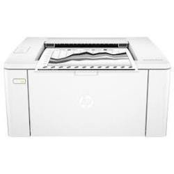 HP Hewlett Packard G3Q35A