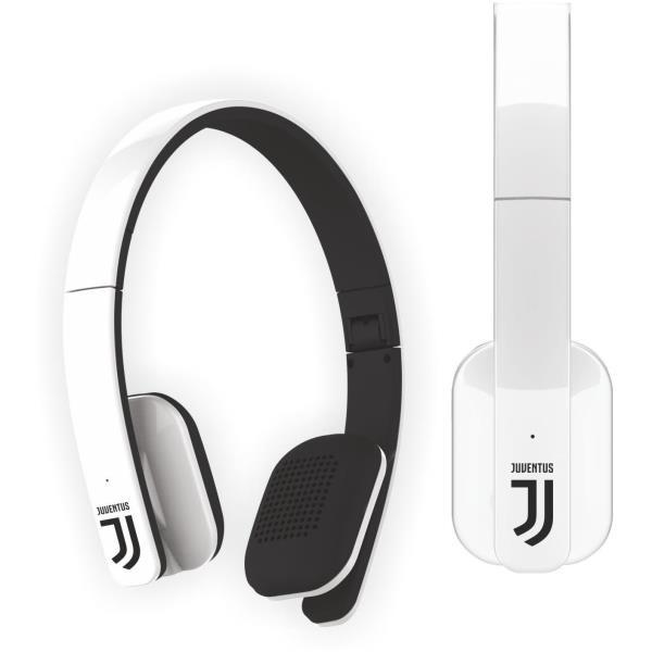 Prodotti consumabili compatibili - Cuffie   Auricolari Wireless ... 8447451b352b
