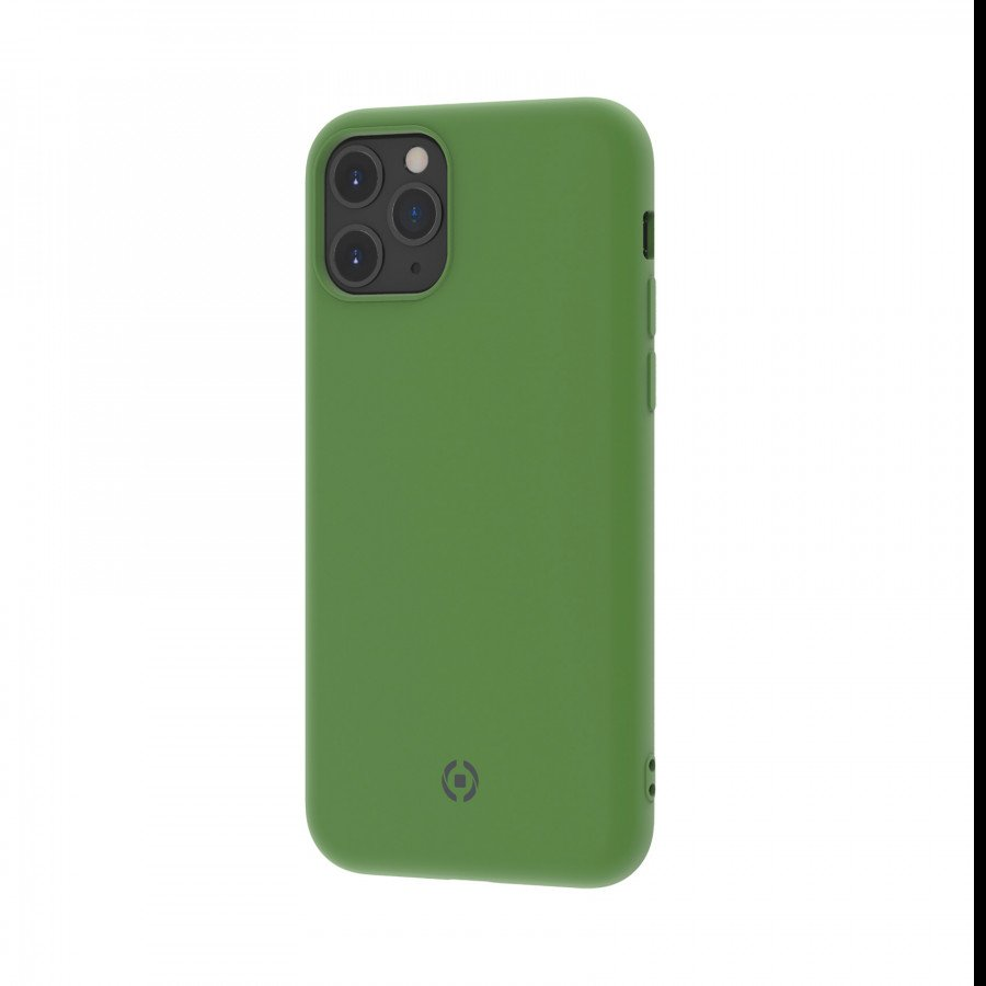 Celly LEAF - IPHONE 11 Pro XI GN