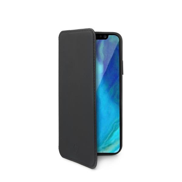 Celly Prestige - IPHONE XR BK Case