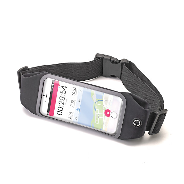 Celly Runbelt View - Smartphone 5.5""