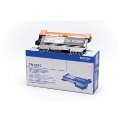 Brother TONER BROTHER HL-2240D/HL-2250DN/MFC7360 DURATA 1.200 PAGINE          FAX-2840/2