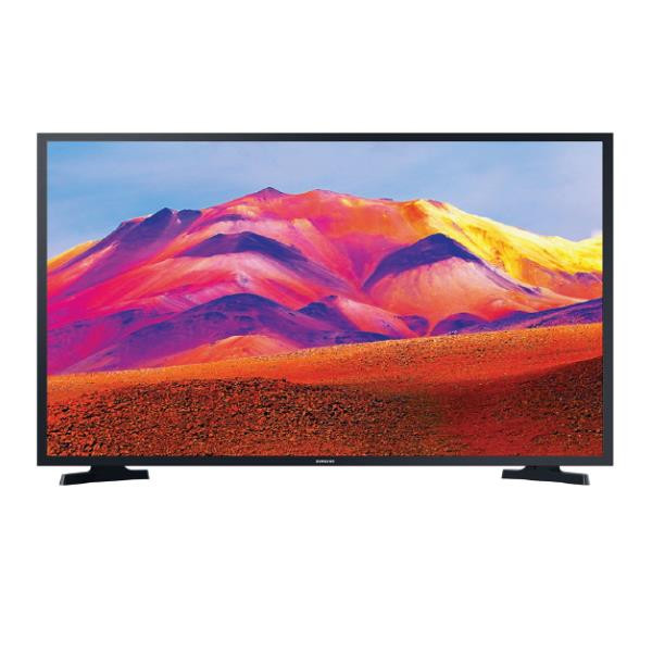 Samsung UE32T5370 Full HD