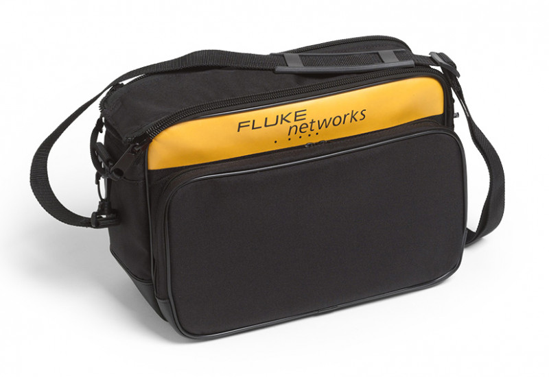 Fluke Network VERSIV-SM-CASE VERSIV SMALL CARRY CASE Fluke Network