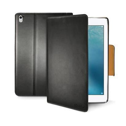 Celly WALLY CASE IPAD PRO 11 BLACK Tablet
