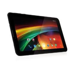 Hamlet ZELIGPAD 470 3G 7 HD IPS 3GB 4CORE AND 5.1 HAMLET TABLET