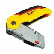 0-10-825 BLACKDECKER COLTELLO FATMAX Cutter