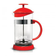 COFFEE PRESS JOY BIALETTI PRESSOFILTRO 1L ROSSO