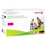 BROTHER HL-L8250 HL-L8350 MG MAGENTA TONER CARTRIDGE