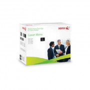 CANON LBP5050/MF8030/40/50/80 BLACK TONER CARTRIDGE