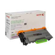 TONER XEROX X BROTHER TN3480 Consumabili Per