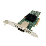 IBM N2225 SAS/SATA HBA FOR IBM SYSTEM X