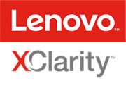 XCLARITY PRO PER MANAGED X-clarity,fod,vmware