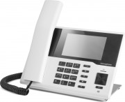 IP232 IP PHONE (WHITE)