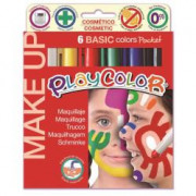 01001 CF6TEMPERA SOLIDA MAKE UP BASIC POC