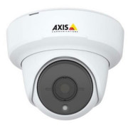 AXIS FA3105-L  EYEBALL SENSOR UNIT Accessori Vari