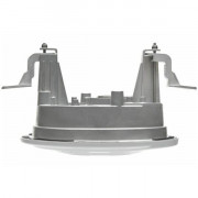 AXIS T94K02L  RECESSED MOUNT Accessori Vari