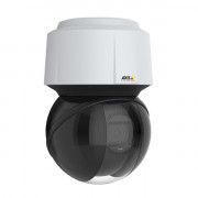 AXIS Q6125-LE  50HZ Telecamere SPEED Dome