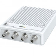 01679-001 M7104 VIDEO ENCODER Axis Videoserver