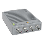 AXIS P7304  VIDEO ENCODER Videoserver